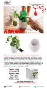 News-mail----Flowerpot-speaker---Martisor-simona