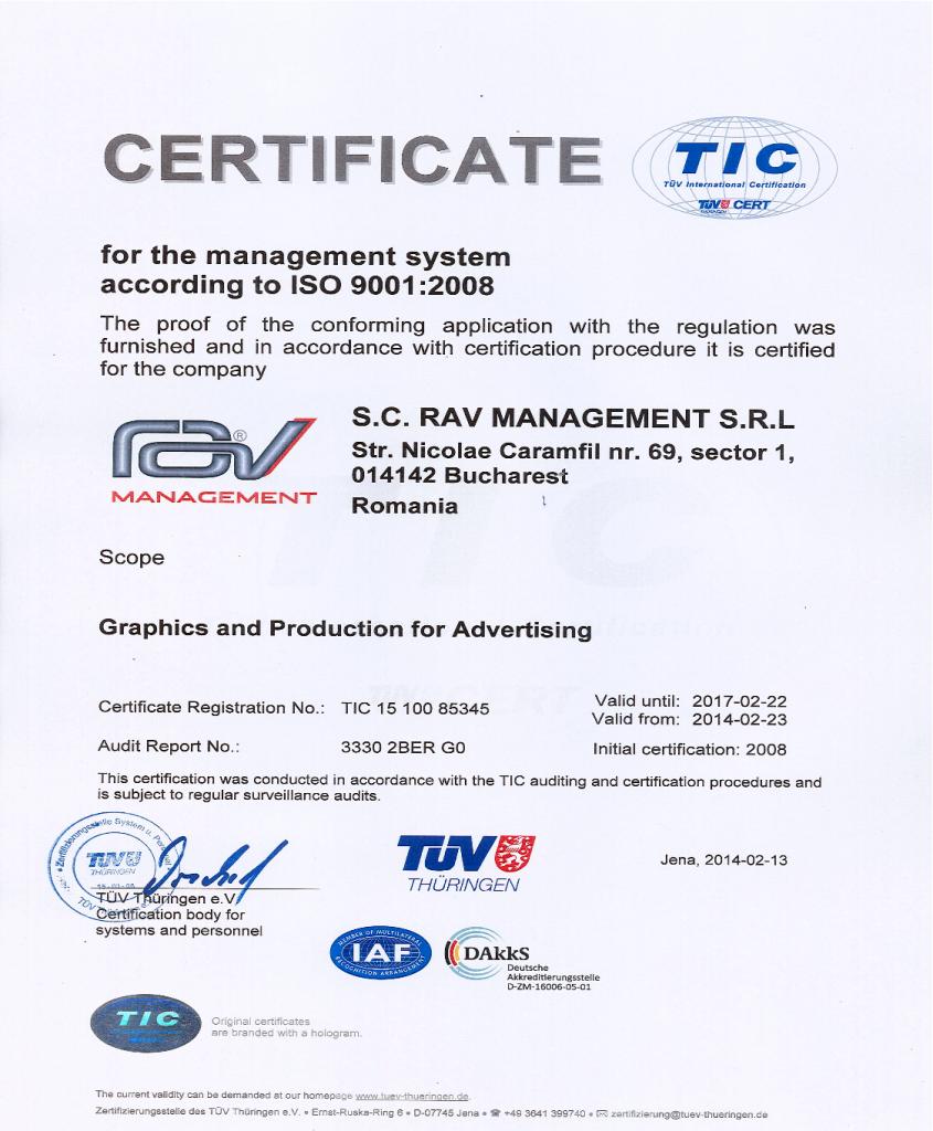 certificat-iso2