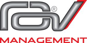 logo-rav-management