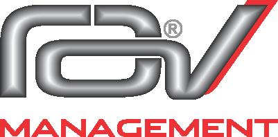 Rav Management