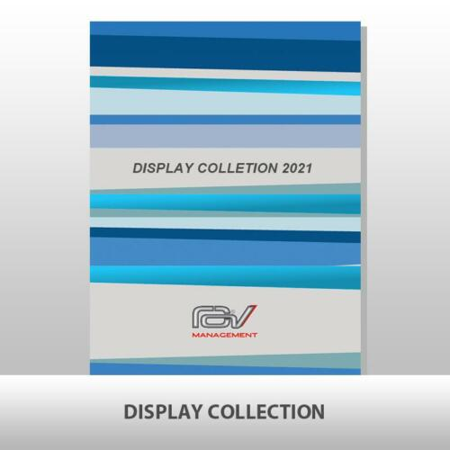 Catalog DS
